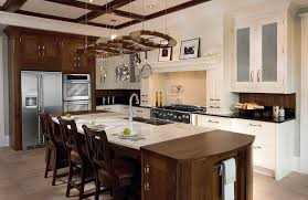 kitchen island movable kitchen island industrial white small