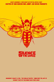 Buffalo Bills Silence Of The Lambs by 179 Best The Silence Of The Lambs Images On Pinterest Lambs