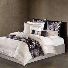 buy silk duvet king from bed bath u0026 beyond