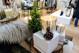 christmas in july u2013 the white company 2017 preview a little crisp