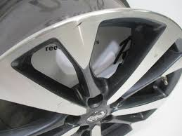 nissan altima 2016 rims for sale used nissan altima wheels for sale