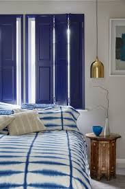 Light Blue Bedroom Love The by 20 Best Bedroom Shutters Inspiration Images On Pinterest Window