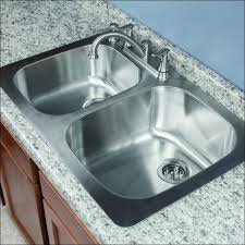 Menards Kitchen Faucets by Kitchen Touchless Kitchen Faucet Faucet Stem Commercial Kitchen