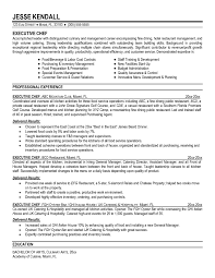 Sample Resume In Doc Format Sample Cover Letter For Cook Resume Templates Prep Tem Saneme