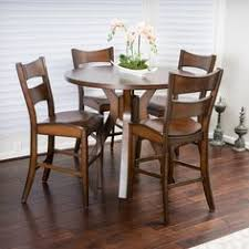 progressive furniture willow counter height dining table progressive furniture willow upholstered counter height dining chair