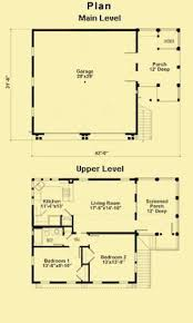 one story garage apartment floor plans behm design garage apartment plans no 1152 1 garage loft