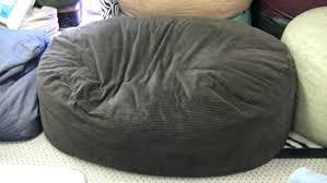 Walmart Bean Bag Chairs Bean Bag Bean Bags For Kids Walmart Bean Bag Toss Diy Bean Bag