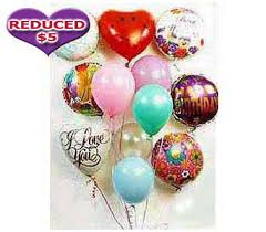 balloon bouquets for delivery daily specials same day flower delivery flowers balloon