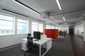 home office ceiling lighting office ceiling light design omah