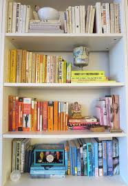 Pinterest Bookshelf by 72 Best Bookshelves By Laura Images On Pinterest Bookshelves