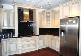 How Much Are Cabinet Doors Kitchen Cabinet Door Stop Cabinet Door Stops Shop Kitchen Doors At