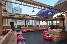 day dreamin u0027 2 rooftop brunch and day party tickets sat aug 12