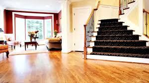 premium hardwood flooring affordable hardwood floor refinishing