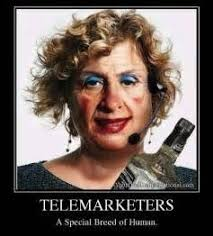 Telemarketer Meme - 36 best telemarketers images on pinterest clocks a meme and