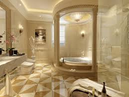 Bathroom Ceramic Tile by How To Choose Beautiful Bathroom Ceramic Pattern 4 Home Ideas
