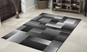 tapis de cuisine alinea décoration tapis cuisine conforama 71 bordeaux tapis de