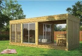 di legno per giardino gazebo in legno da giardino da 8mq a 21mq it fai da te