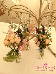wedding flowers cork wedding flowers cork event d cor cerise flowers events wedding