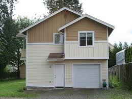 House Plans With Photos by House Plan Photo Collection The House Plan Shop