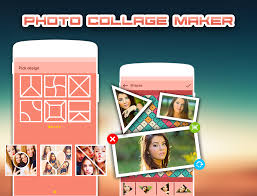 pic collage maker photo grid android apps on google play