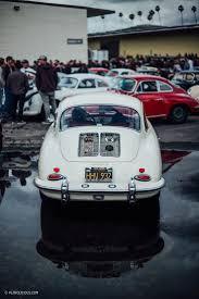 Porsche 1954 3478 Best Porsche 356 Images On Pinterest Porsche 356 Vintage