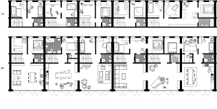 plan for row house foree download home plans ideas picture something fantastic veld plan home plans for row house