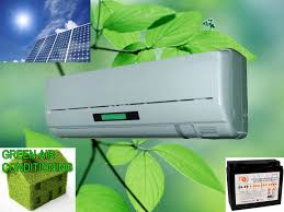 Small Bedroom Ac Units Solar Powered Air Conditioning Unit 6 Steps With Pictures