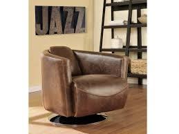 fauteuil club couleur fauteuil club en cuir couleur du cuir vieilli florentin
