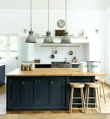 facade porte cuisine sur mesure porte cuisine sur mesure trendy beautiful facade meuble cuisine sur