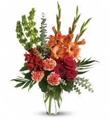 flower delivery utah funeral service flowers delivery orem ut orem floral gift