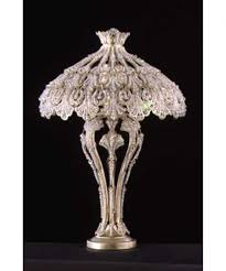 Lowes Light Fixtures Ceiling by Chandelier Dining Room Chandeliers Crystal Light Fixtures