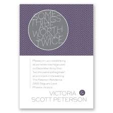 vow renewal invitations the 25 best vow renewal invitations ideas on wedding