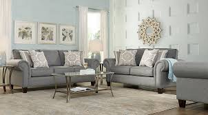 Gallery For Gt Cool Things To Buy For Your Room by Living Room Sets Living Room Suites U0026 Furniture Collections