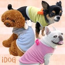dog ribbon idog and icat rakuten global market sweat shirt tank eye dog
