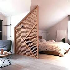 wooden room dividers wood wall divider dividers wood room divider wooden room divider