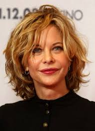 curly layered bob double chin hairstyles round face double chin cute hair pinterest hair cut