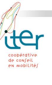 bureau d étude mobilité iter recrute bureau d études iter coopérative de conseil en