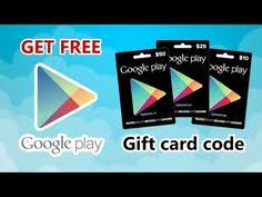 play gift card 5 how to get play gift cards for free 2017 less than 5
