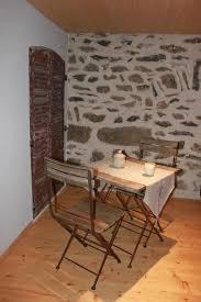 chambre d hote yssingeaux chambres d hôtes des maros une chambre d hotes en haute loire en