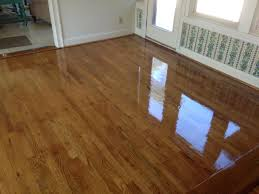 Hardwood Floor Refinishing Pittsburgh Hardwood Floor Refinishing Pittsburgh Reviews Taraba Home Review