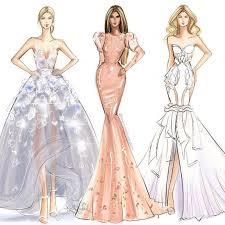 design u0026 illustration by paul keng fashion illustration