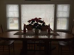 blinds by hartford window blinds and shades blind u0026 shade