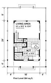 Contemporary House Floor Plan 44 Best Cottage Floor Plans Images On Pinterest Cottage Floor