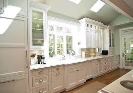 custom white kitchen cabinets white custom kitchen cabinets kitchen and decor
