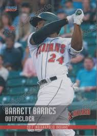 Barrett Barnes Minor League Baseball Card Singles U2013 Page 72 U2013 Go Sports Cards