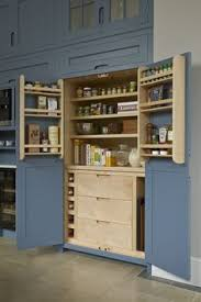 build a freestanding pantry standing kitchen kitchen pantries