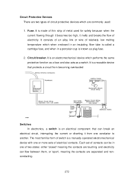 3 types of electrical circuits dolgular com