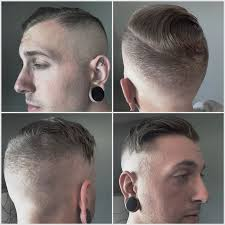 prohitbition haircut pictures on mens hairstyle catalog cute hairstyles for girls