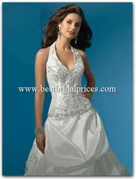 wedding dresses san antonio san antonio tx wedding dresses wedding dresses