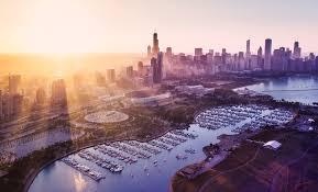 thanksgiving proposal ideas chicago proposal ideas trump international hotel u0026 tower chicago
